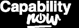 CN_Logo_white-1-300x108